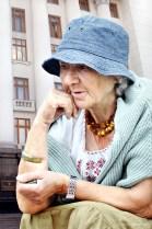 Разные фото портреты разных людей. Профессиональный фотограф в Киеве 25