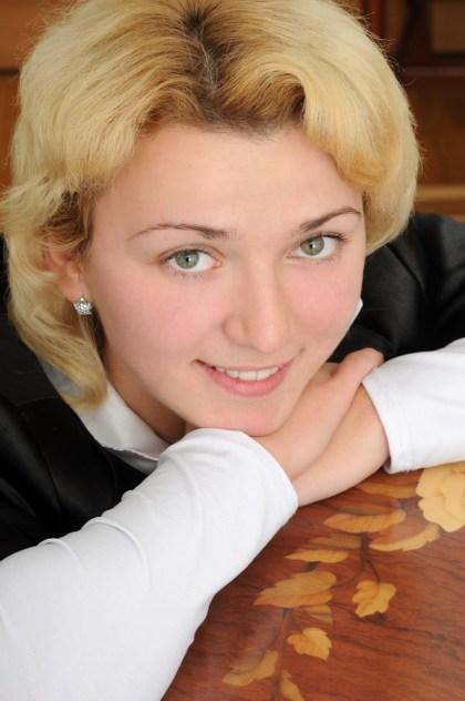 Разные фото портреты разных людей. Профессиональный фотограф в Киеве 41
