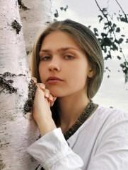 Разные фото портреты разных людей. Профессиональный фотограф в Киеве 67