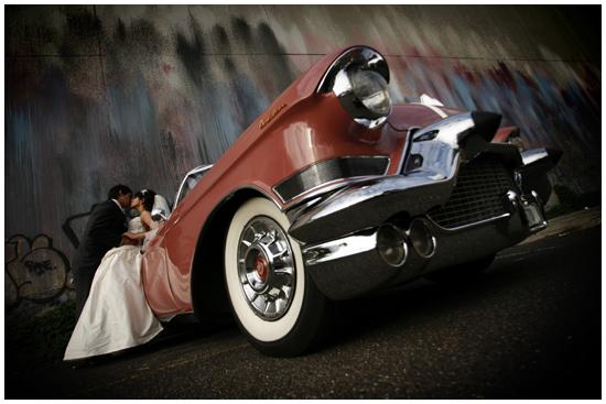 wedding_kiev2
