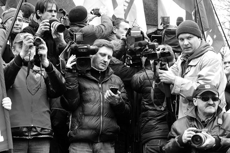 репортажные фотографии, Про хмарність і примарність….Репортажные фотографии сегодняшнего настроения в парке Шевченко, Авторская студия профессионального фотографа Сергея Рыжкова