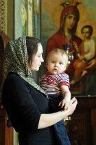 Фотосессия. Тихая палитра Ионинского.... Фото ребенка 9