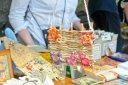 II Благотворительная ярмарка творческих работ людей с тяжёлой инвалидностью 14