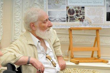 Фонд Ігоря Янковського «Ініціатива заради майбутнього» 38