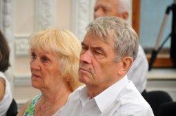 Фонд Ігоря Янковського «Ініціатива заради майбутнього» 53