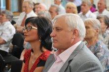 Фонд Ігоря Янковського «Ініціатива заради майбутнього» 80