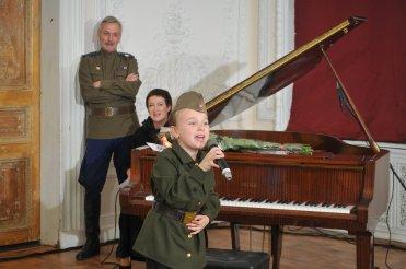Фонд Ігоря Янковського «Ініціатива заради майбутнього» 95