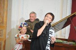 Фонд Ігоря Янковського «Ініціатива заради майбутнього» 139