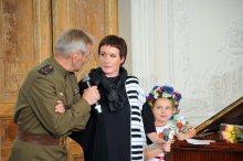 Фонд Ігоря Янковського «Ініціатива заради майбутнього» 145