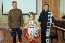Фонд Ігоря Янковського «Ініціатива заради майбутнього» 156