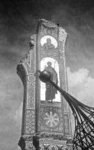 0004_Ukraine_Orthodox_Photo