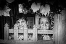 0016_Ukraine_Orthodox_Photo