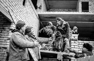 0053_Ukraine_Orthodox_Photo