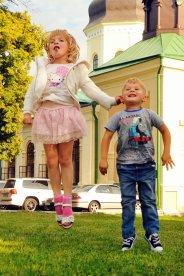 0062_Ukraine_Orthodox_Photo