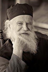 0063_Ukraine_Orthodox_Photo