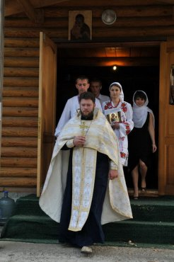 0068_Ukraine_Orthodox_Photo