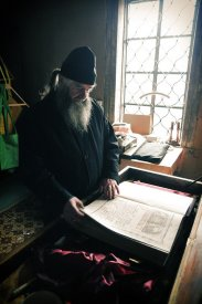 0069_Ukraine_Orthodox_Photo