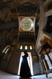 0077_Ukraine_Orthodox_Photo