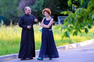 0081_Ukraine_Orthodox_Photo
