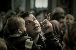 0087_Ukraine_Orthodox_Photo