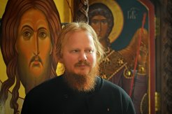 0088_Ukraine_Orthodox_Photo