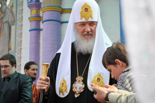 0091_Ukraine_Orthodox_Photo