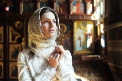 0112_Ukraine_Orthodox_Photo