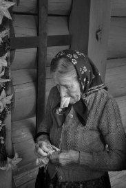 0122_Ukraine_Orthodox_Photo