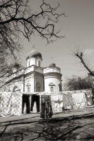 0123_Ukraine_Orthodox_Photo