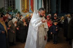 0128_Ukraine_Orthodox_Photo