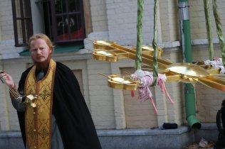 0131_Ukraine_Orthodox_Photo