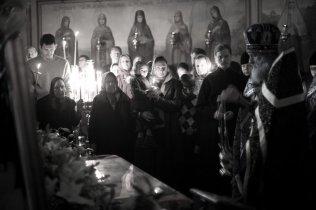 0132_Ukraine_Orthodox_Photo