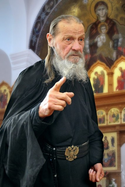 0133_Ukraine_Orthodox_Photo