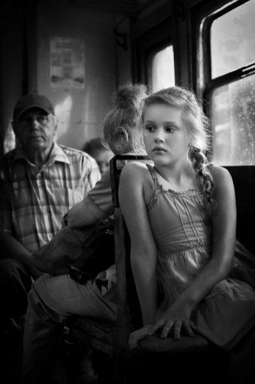 0151_Ukraine_Orthodox_Photo
