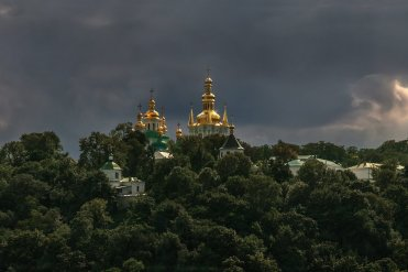 0178_Ukraine_Orthodox_Photo