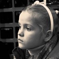 """Фото выставка """"Kolory Prawoslawia"""" из Польши в галереи """"Соборная"""" 211"""