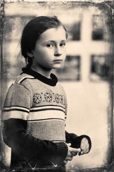 """Фото выставка """"Kolory Prawoslawia"""" из Польши в галереи """"Соборная"""" 217"""