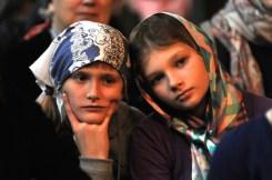 Гости из России, небольшая фотосессия в Ионинском 14