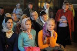 Гости из России, небольшая фотосессия в Ионинском 27