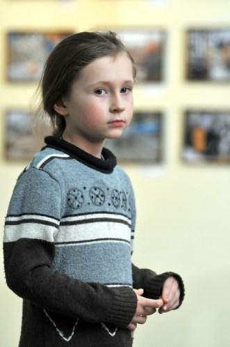 sergey_ryzhkov_00791