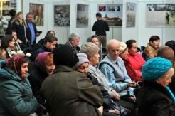 """Фото выставка """"Kolory Prawoslawia"""" из Польши в галереи """"Соборная"""" 306"""
