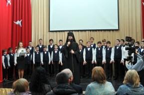 sergey_ryzhkov_00951