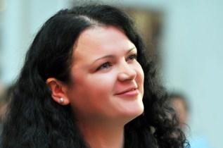 """Фото выставка """"Kolory Prawoslawia"""" из Польши в галереи """"Соборная"""" 329"""