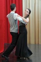 sergey_ryzhkov_01691