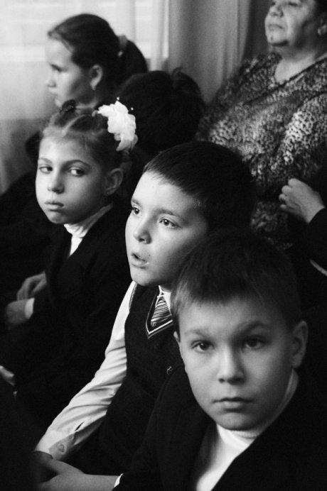 0007_orphan_children1