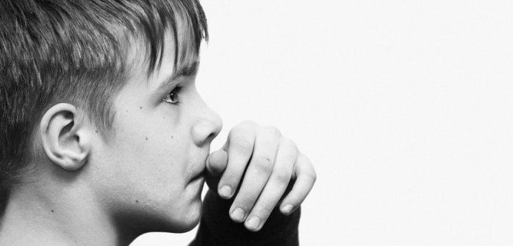 0011_orphan_children1