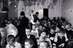 0028_orphan_children