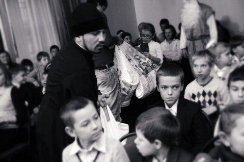 0029_orphan_children