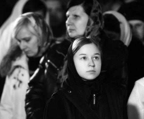 0090_iona_kiev