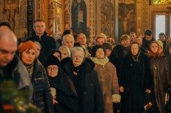 Ионинский монастырь. Хвала Господу, что на Земле есть уголок, где душа отдыхает. 38